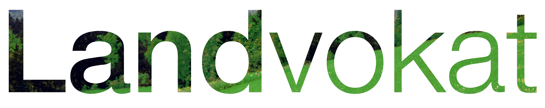 Landvokat_Logo_Word&Schrift