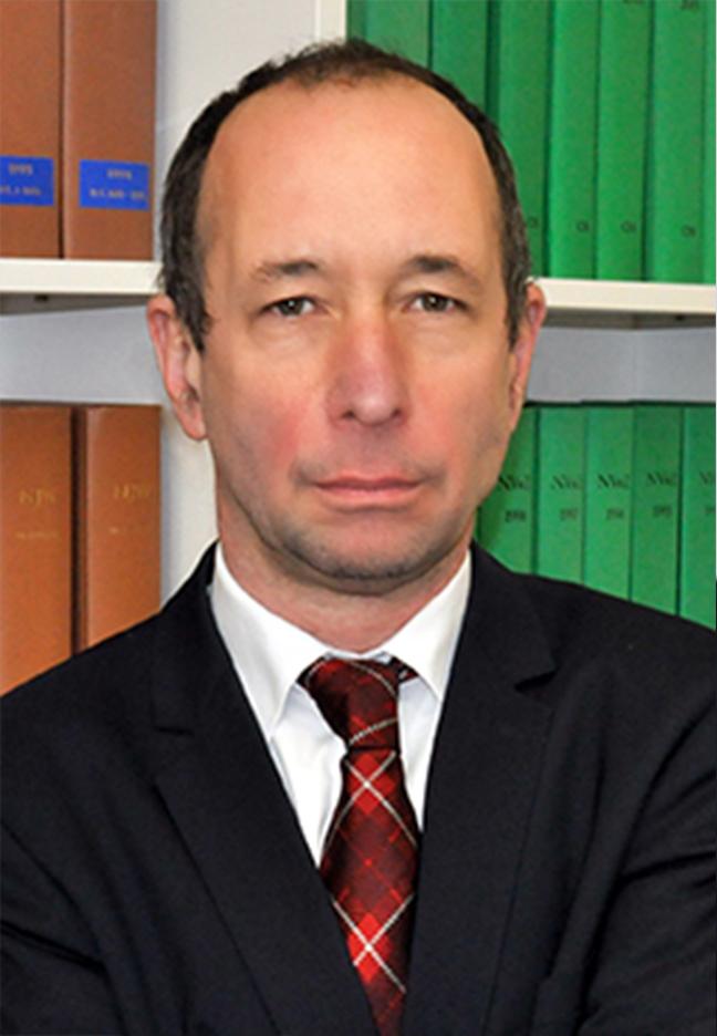 Anton Hess